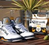 air-jordan-v-corona-customs-by-revive-06