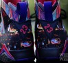 air-jordan-vii-a-different-world-custom-04