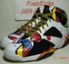 air-jordan-vii-miro-2008-07