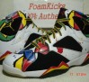 air-jordan-vii-miro-2008-08