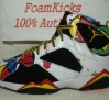air-jordan-vii-miro-2008-10