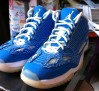 air-jordan-xi-ie-low-argon-blue-zest-white-2007-04