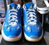 air-jordan-xi-ie-low-argon-blue-zest-white-2007-05