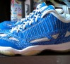 air-jordan-xi-ie-low-argon-blue-zest-white-2007-07