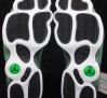 air-jordan-xiii-ray-allen-celtics-away-pe-05