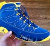 calvin-bailey-air-jordan-ix-04
