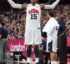 carmelo-anthony-olympics-2012