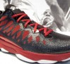 jordan-cp3-vi-black-red-1