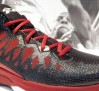 jordan-cp3-vi-black-red
