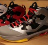 jordan-melo-m9-spring-2013-interview-10