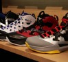 jordan-melo-m9-spring-2013-interview-9