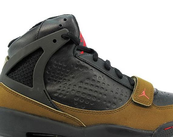 4a33a46f32d275 ... discount code for jordan phase 23 trek 036ca 4c41b
