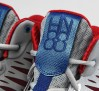 jordan-super-fly-hakeem-nicks-pe-04