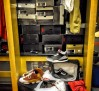 nate-robinson-air-jordans-locker