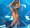 rihanna-in-air-jordan-vii-golden-moments-04