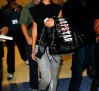 rihanna-wearing-jordan-spizike-gym-red-06