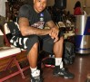 shannon-brown-air-jordan-v