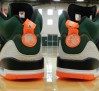 solefly-jordan-spizike-release-01
