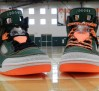 solefly-jordan-spizike-release-02