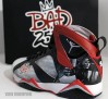 spike-lee-air-jordan-vii-bad