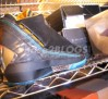 spursniperseven-air-jordan-pe-collection-14