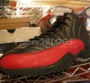 spursniperseven-air-jordan-pe-collection-15