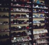 steven-jacksons-air-jordan-collection-2