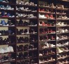 steven-jacksons-air-jordan-collection-3