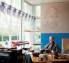 tinker-hatfield-office-nike