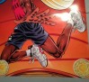 vintage-air-jordan-vi-infrared-poster-04