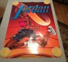 vintage-air-jordan-vi-infrared-poster-05