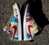 air-jordan-1-low-paris-customs-dejesus-05