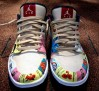 air-jordan-1-low-paris-customs-dejesus-06