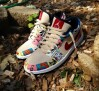 air-jordan-1-low-paris-customs-dejesus-07