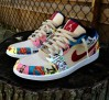 air-jordan-1-low-paris-customs-dejesus-08