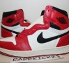 air-jordan-1-white-black-red-1994-10