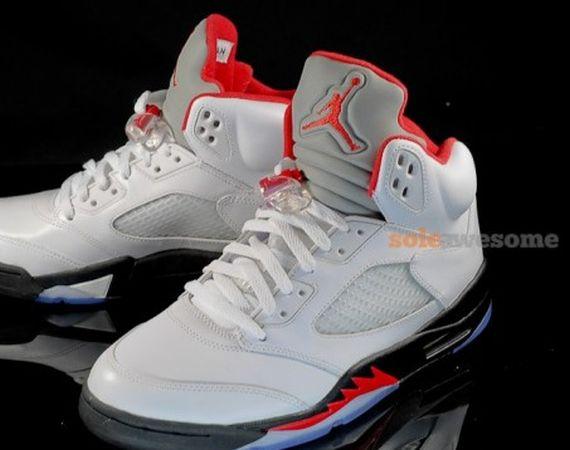 new air jordans 2013