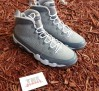 air-jordan-9-cool-grey-2012-06