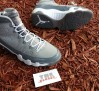 air-jordan-9-cool-grey-2012-07