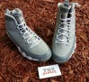 air-jordan-9-cool-grey-2012-08