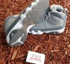 air-jordan-9-cool-grey-2012-09