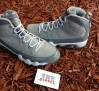 air-jordan-9-cool-grey-2012-10