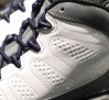 air-jordan-9-medium-grey-imperial-purple-02