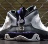 air-jordan-9-medium-grey-imperial-purple-04