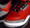 air-jordan-iii-python-supreme-customs-04