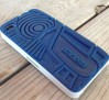 air-jordan-iii-true-blue-iphone-case-02