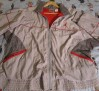 air-jordan-iii-white-cement-elephant-vintage-jacket-04