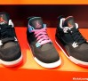 air-jordan-iv-black-dynamic-blue-vivid-pink