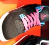 air-jordan-iv-gs-black-dynamic-blue-vivid-pink