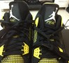 air-jordan-iv-thunder-available-early-05